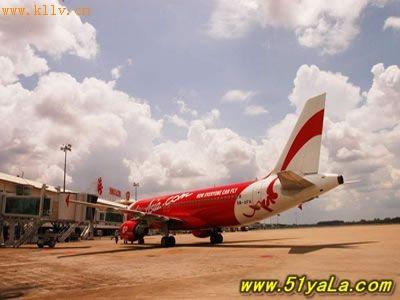 旅客可在下飞机后转乘天津机场至北京的直通巴士