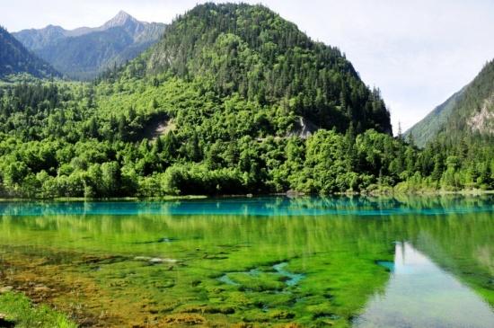 自然风景图片 自然风景图片