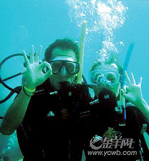 壁纸 海底 海底世界 海洋馆 水族馆 300_324